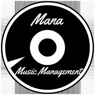 Mana Music Management